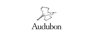 audubonBL