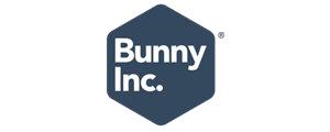 bunnyBl