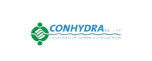 conhydraBL