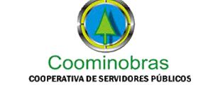 coominobrasBL