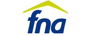 fnaBL