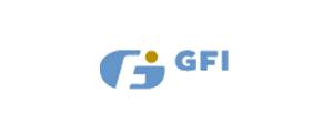 gfiBL