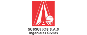 subsuelosBL