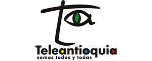 teleantioquiaC