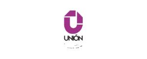 unionBL